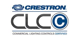 CCLCC